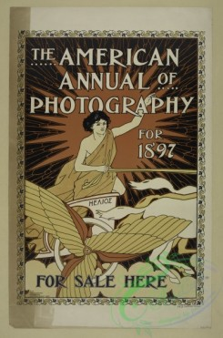 vintage_posters-00387 - 003-The American annual of photography