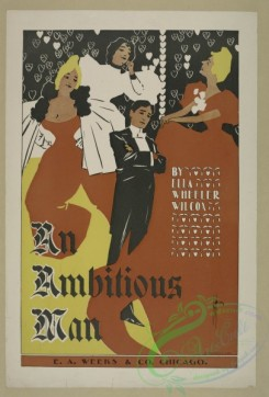 vintage_posters-00388 - 004-An ambitious man