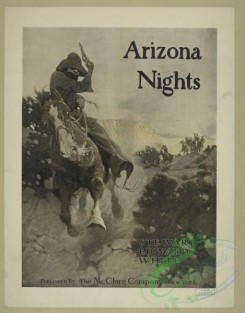 vintage_posters-00391 - 007-Arizona nights