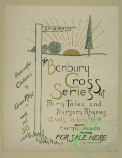 vintage_posters-00395 - 011-The Banbury cross series