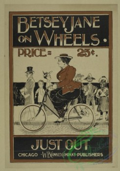 vintage_posters-00397 - 013-Betsy Jane on wheels