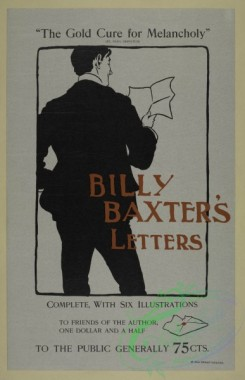 vintage_posters-00399 - 015-Billy Baxter's letters