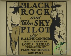 vintage_posters-00401 - 017-Black rock and the sky pilot