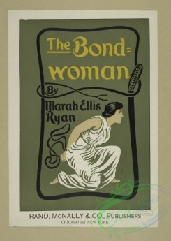 vintage_posters-00402 - 018-The bond-woman
