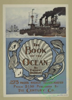 vintage_posters-00403 - 019-The book of the ocean