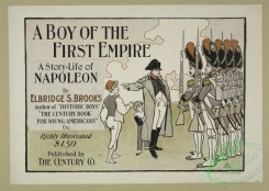 vintage_posters-00404 - 020-A boy of the first empire