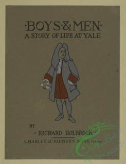 vintage_posters-00406 - 022-Boys and men