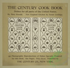 vintage_posters-00413 - 029-The century cook-book