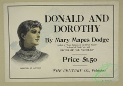 vintage_posters-00430 - 046-Donald and Dorothy