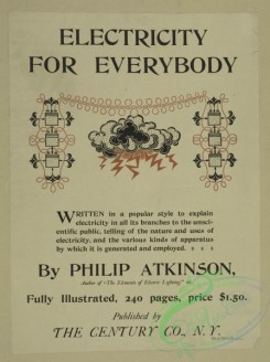 vintage_posters-00435 - 051-Electricity for everybody