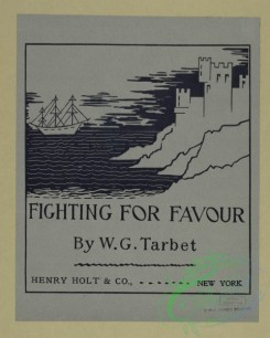 vintage_posters-00441 - 057-Fighting for favour (sic)