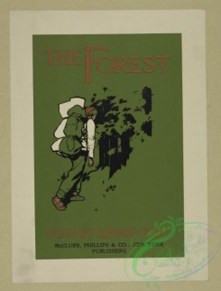 vintage_posters-00445 - 061-The forest