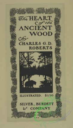 vintage_posters-00452 - 069-The heart of the ancient wood