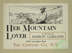 vintage_posters-00454 - 071-Her mountain lover