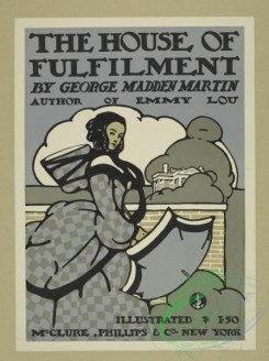 vintage_posters-00459 - 076-The house of fulfillment