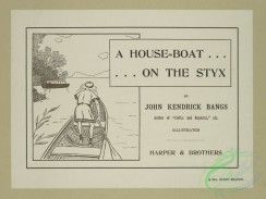 vintage_posters-00460 - 077-A house-boat on the Styx