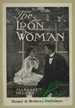 vintage_posters-00465 - 082-The iron woman