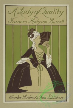 vintage_posters-00478 - 095-A lady of quality
