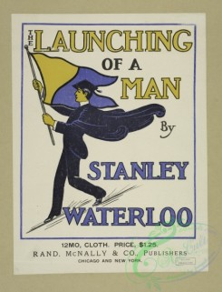 vintage_posters-00480 - 097-The launching of a man