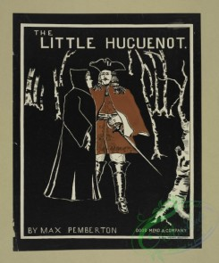 vintage_posters-00486 - 103-The little Huguenot