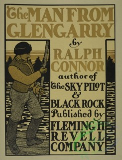 vintage_posters-00492 - 109-The man from Glengarry