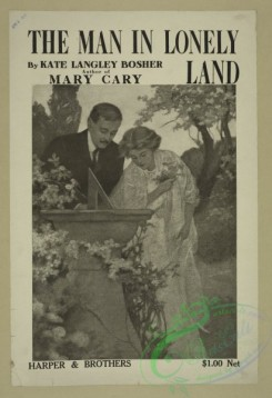vintage_posters-00493 - 110-The man in lonely land