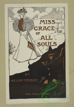 vintage_posters-00503 - 120-Miss Grace of all souls