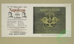 vintage_posters-00510 - 127-All the world loves a hero (,) Napoleon