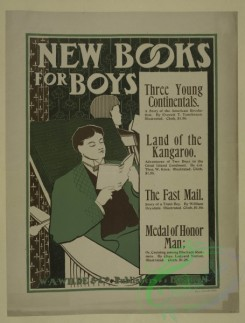 vintage_posters-00512 - 129-New books for boys