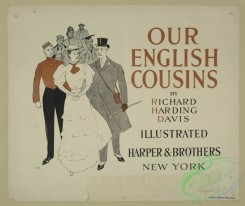 vintage_posters-00520 - 137-Our English cousins