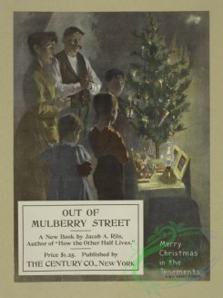 vintage_posters-00523 - 140-Out of Mulberry street