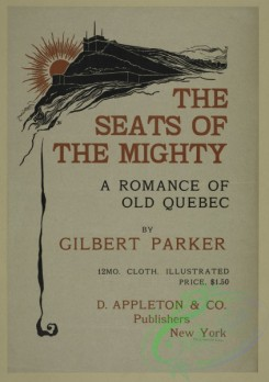 vintage_posters-00543 - 160-The seats of the mighty