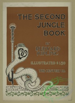 vintage_posters-00544 - 161-The second jungle book