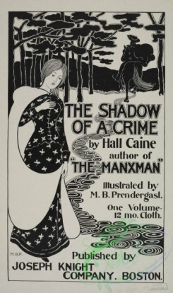 vintage_posters-00546 - 163-The shadow of a crime