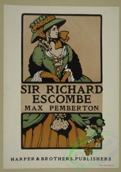 vintage_posters-00552 - 169-Sir Richard Escombe