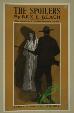vintage_posters-00560 - 177-The spoilers