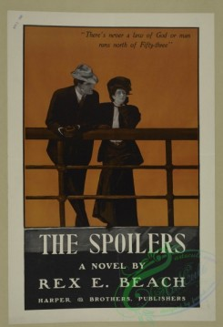 vintage_posters-00561 - 178-The spoilers