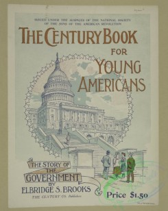 vintage_posters-00562 - 179-The century book for young Americans