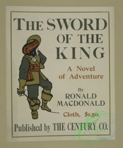 vintage_posters-00570 - 187-The sword of the king