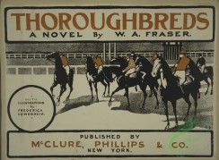 vintage_posters-00572 - 189-Thoroughbreds