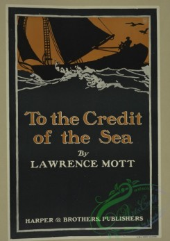 vintage_posters-00576 - 193-To the credit of the sea