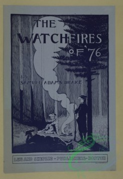vintage_posters-00589 - 206-The watchfires of '76