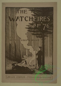 vintage_posters-00590 - 207-The watchfires of '76