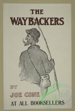 vintage_posters-00591 - 208-The waybackers