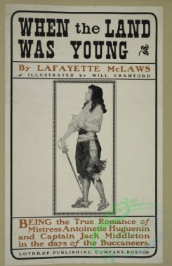 vintage_posters-00593 - 210-When the land was young