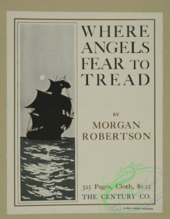 vintage_posters-00594 - 211-Where angels fear to tread