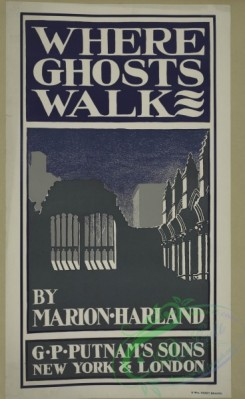 vintage_posters-00595 - 212-Where ghosts walk