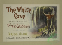 vintage_posters-00596 - 213-The white cave