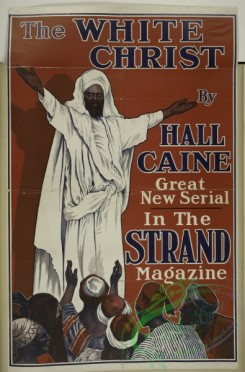 vintage_posters-00597 - 214-The white Christ