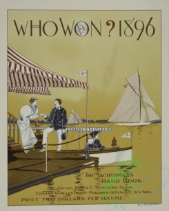 vintage_posters-00599 - 216-Who wonae 1896